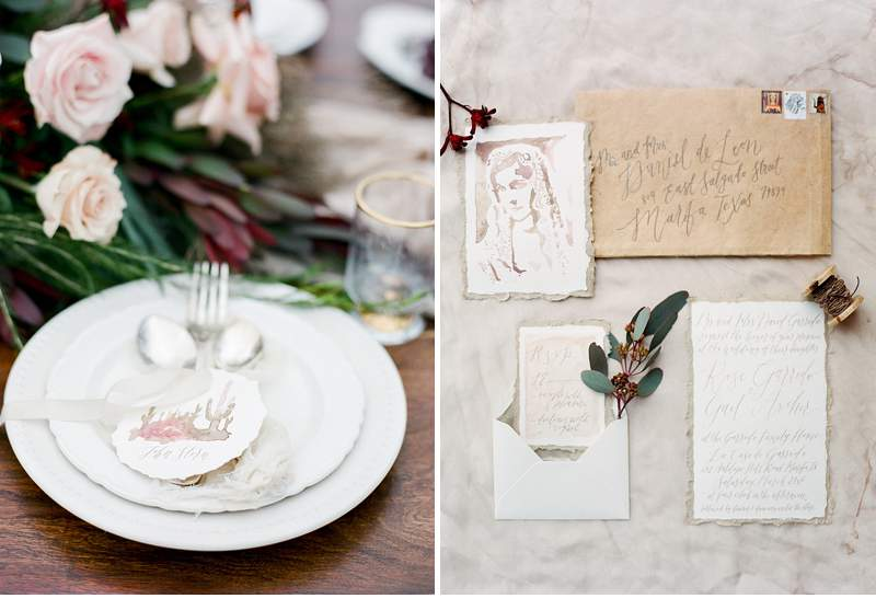 desert-wedding-inspirations_0015a