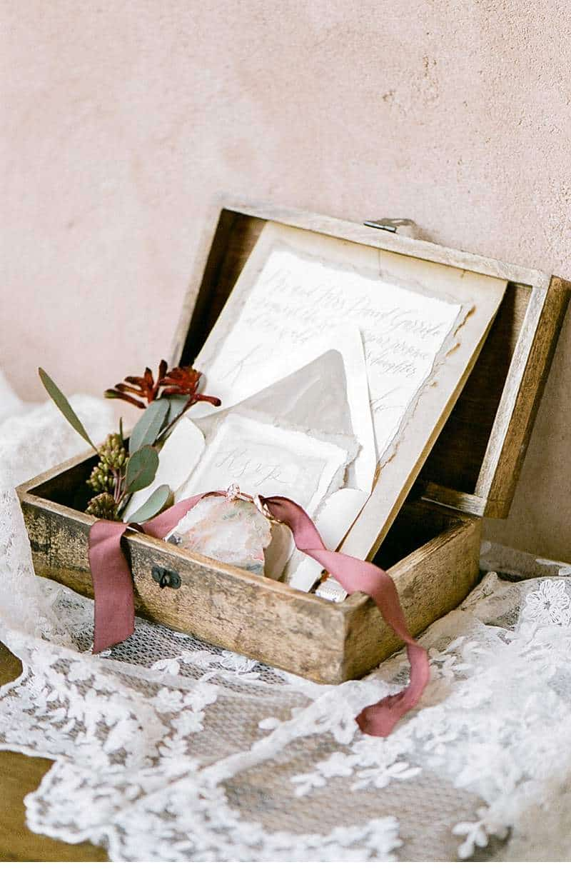 desert-wedding-inspirations_0016