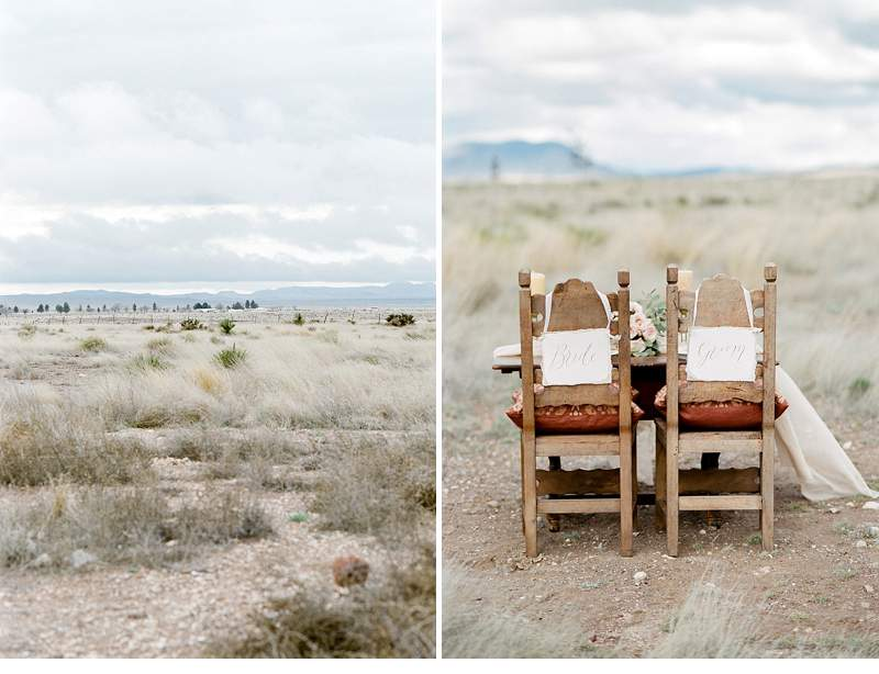 desert-wedding-inspirations_0017