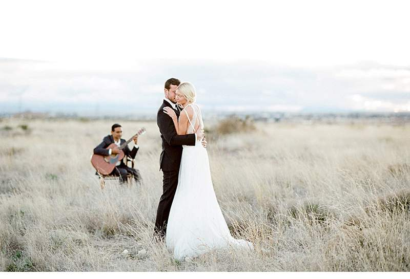 desert-wedding-inspirations_0019