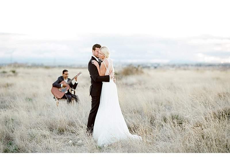 desert-wedding-inspirations_0019