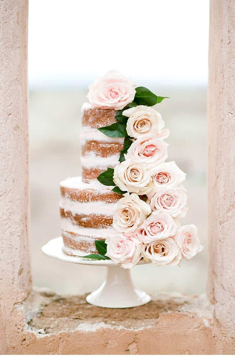 desert-wedding-inspirations_0020
