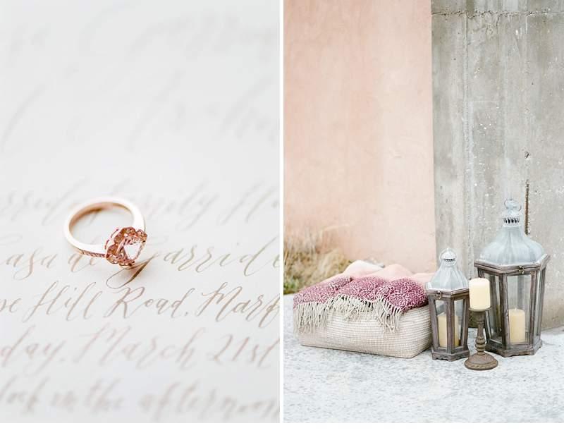 desert-wedding-inspirations_0022