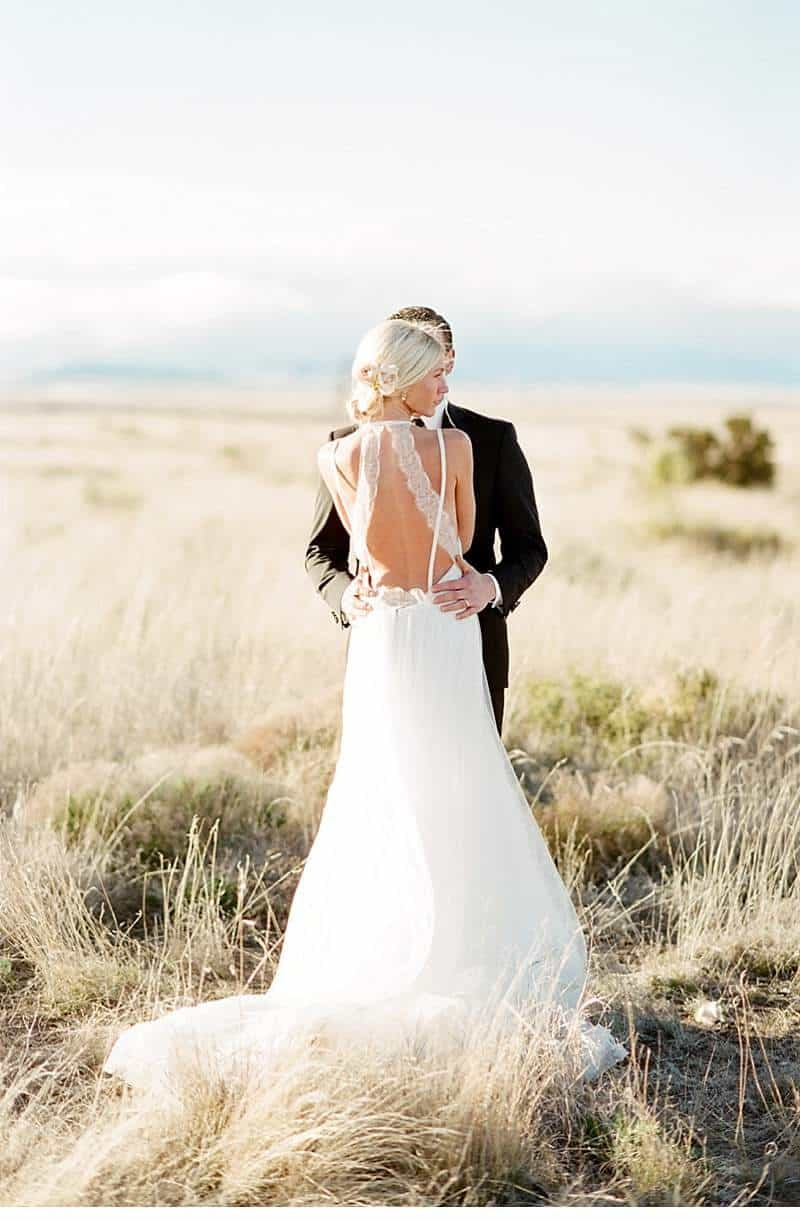 desert-wedding-inspirations_0024