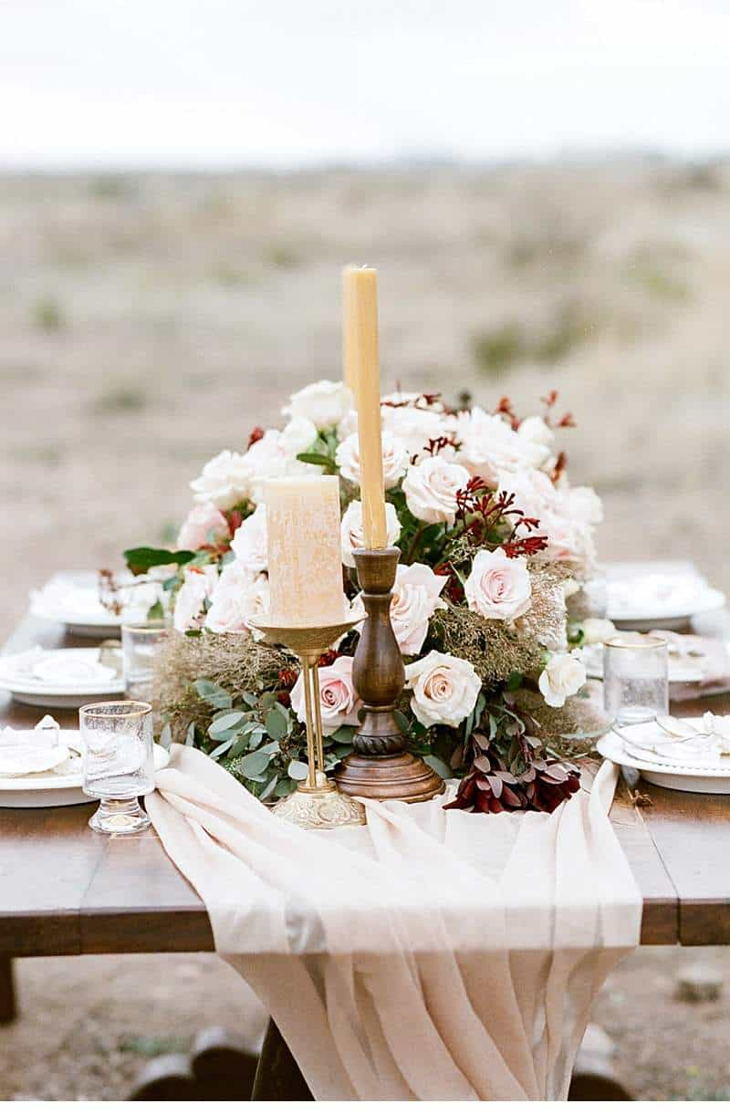 desert-wedding-inspirations_0025