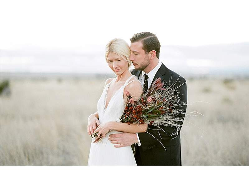desert-wedding-inspirations_0025a