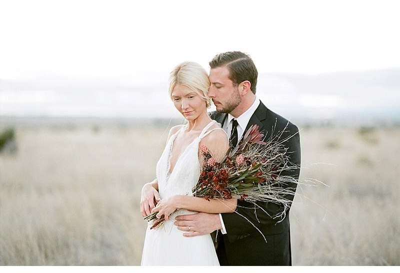 desert-wedding-inspirations_0025a