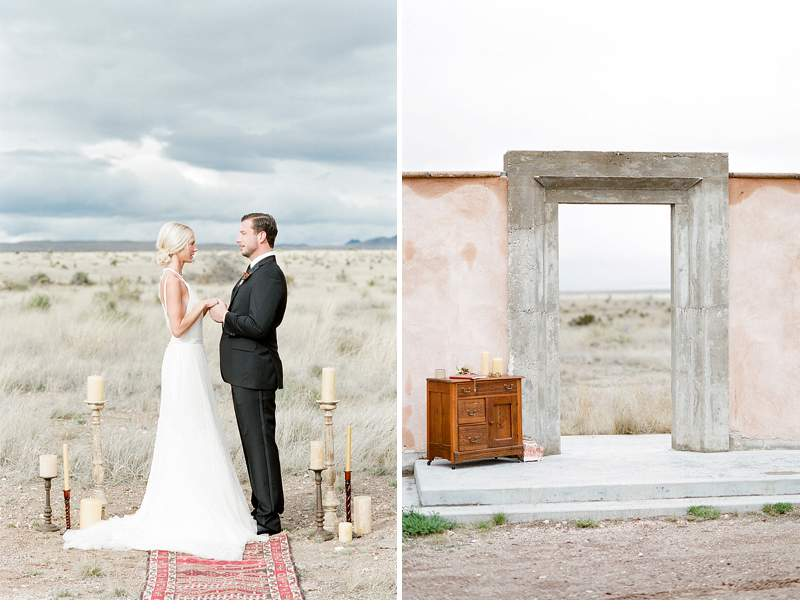 desert-wedding-inspirations_0026a