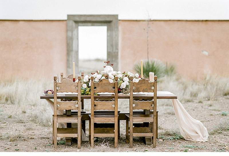 desert-wedding-inspirations_0026b