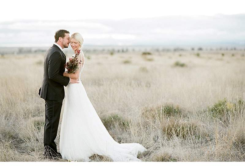 desert-wedding-inspirations_0029