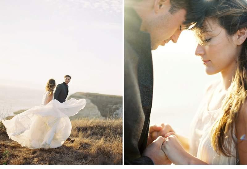 elopement-cliffs-california_0007