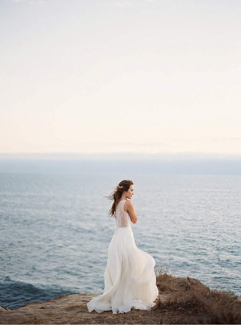 elopement-cliffs-california_0013