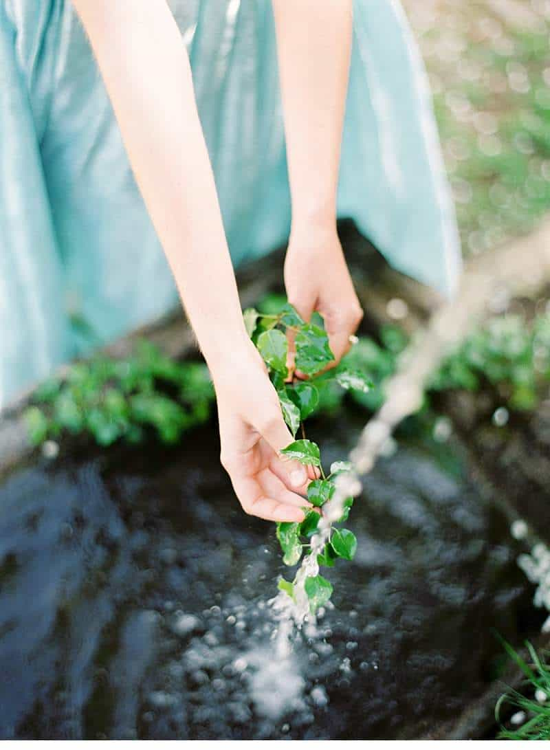 ethereal-summer-wedding-inspirations_0003