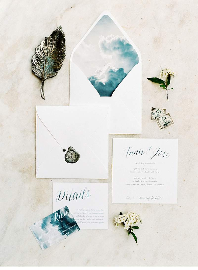 ethereal-summer-wedding-inspirations_0005a