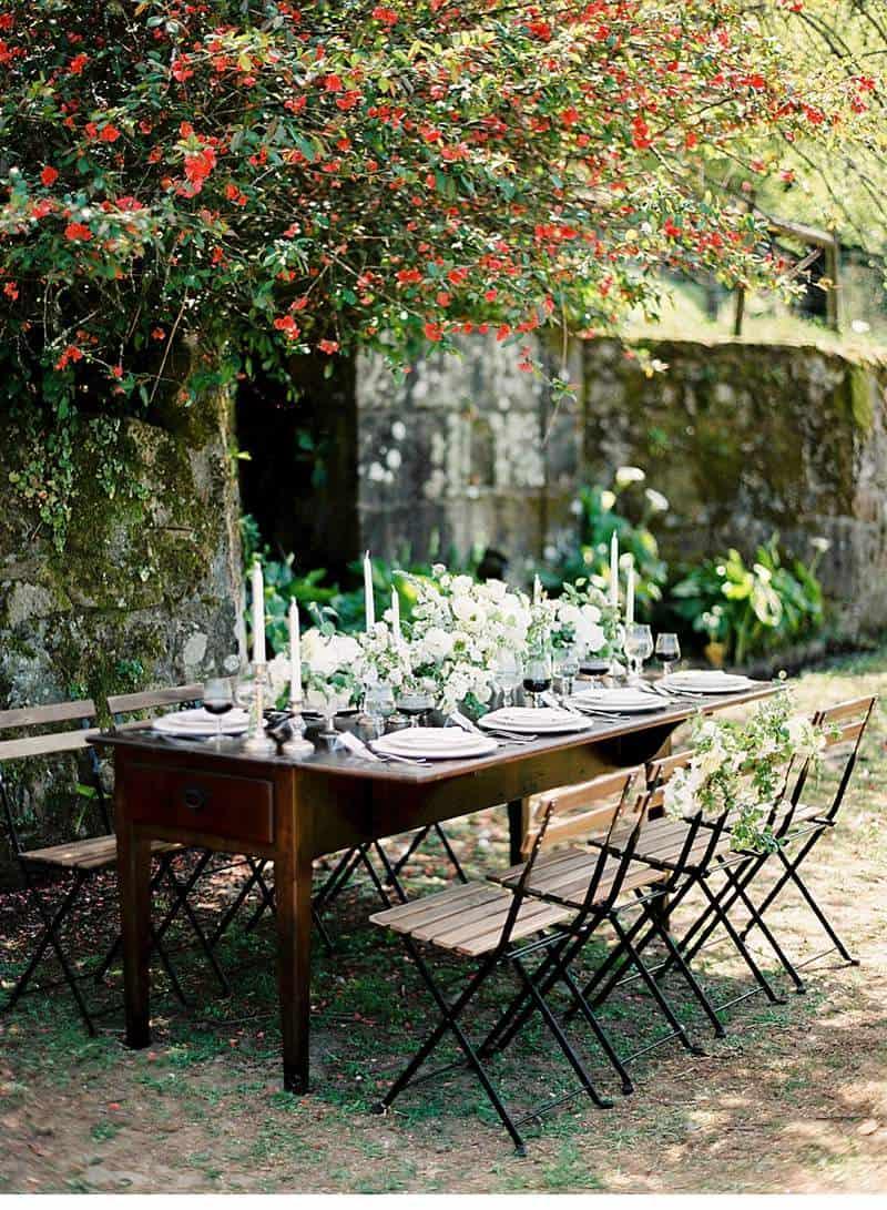 ethereal-summer-wedding-inspirations_0006