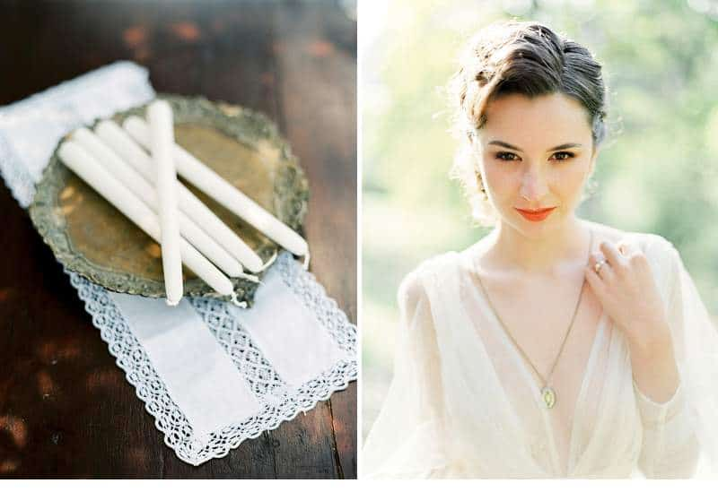 ethereal-summer-wedding-inspirations_0011