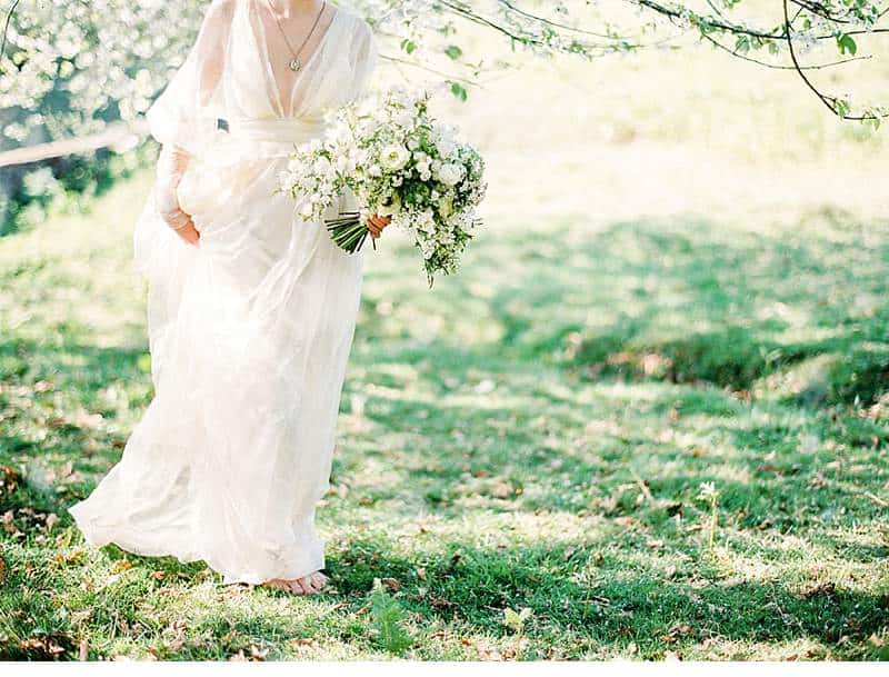 ethereal-summer-wedding-inspirations_0011a