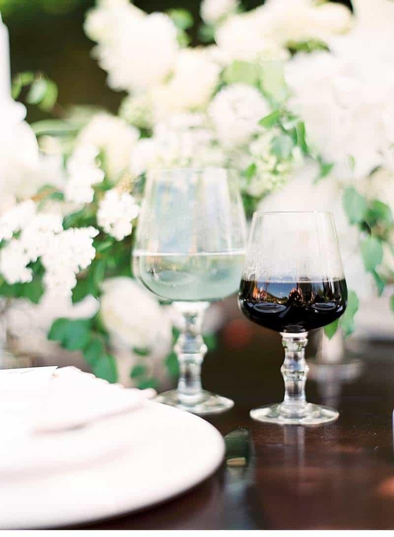 ethereal-summer-wedding-inspirations_0012