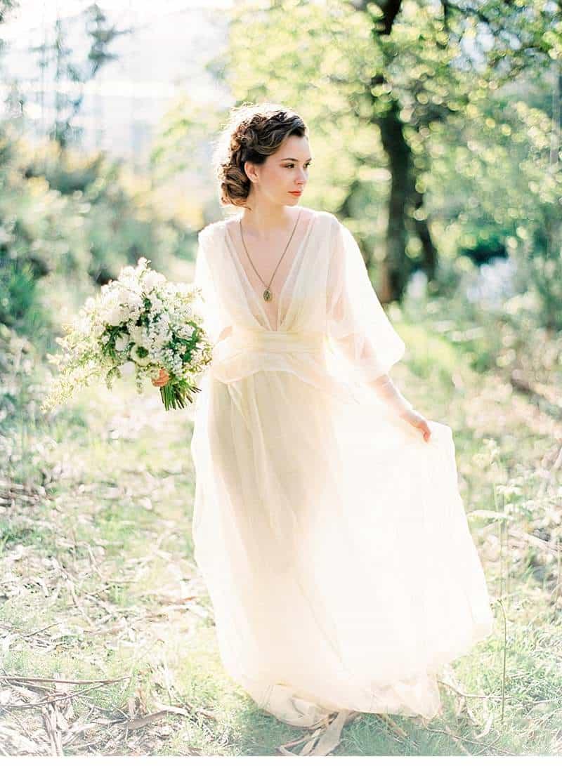 ethereal-summer-wedding-inspirations_0015