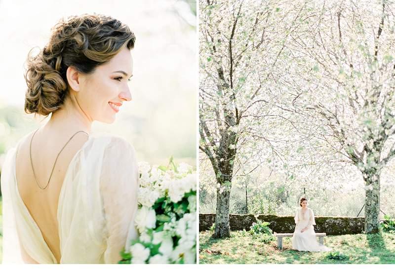 ethereal-summer-wedding-inspirations_0016