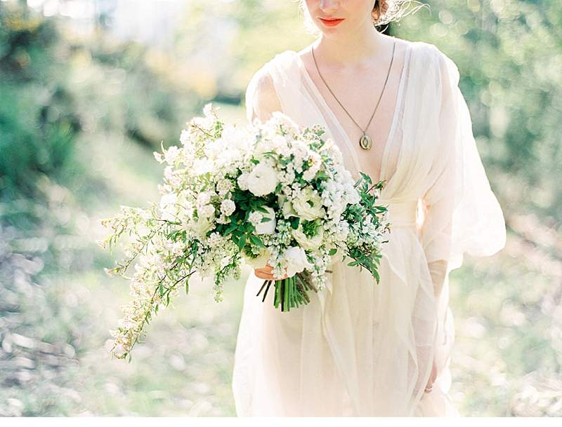 ethereal-summer-wedding-inspirations_0016a