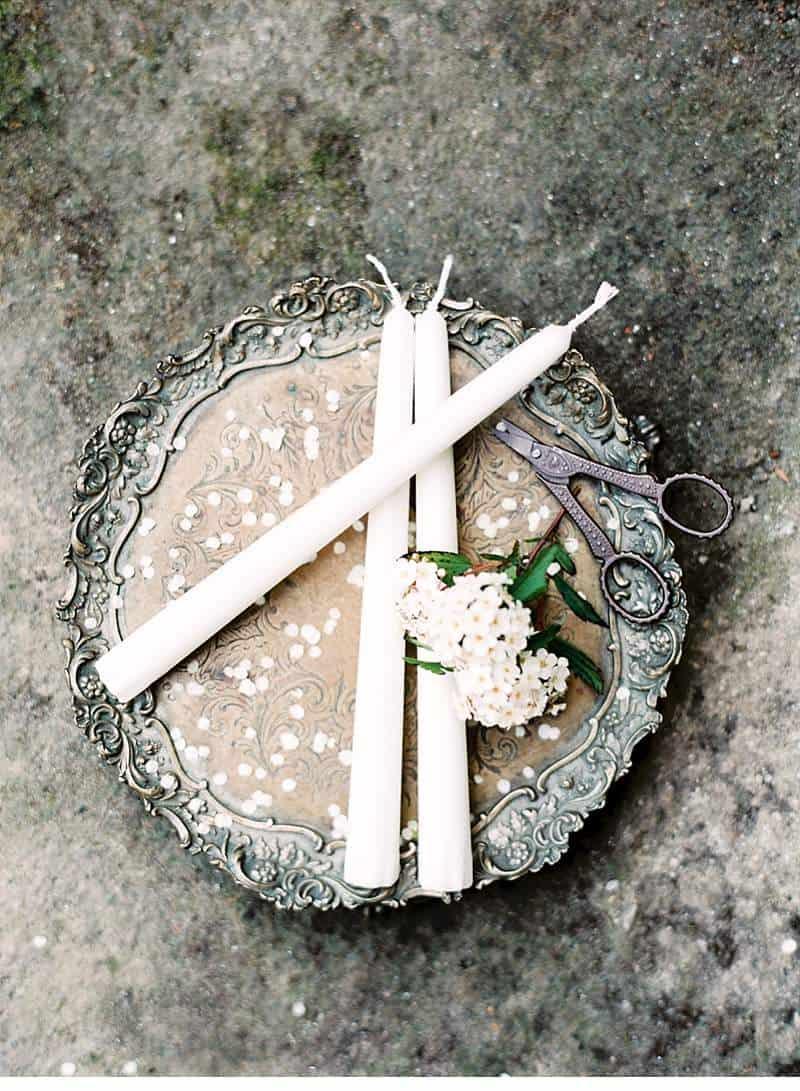 ethereal-summer-wedding-inspirations_0017