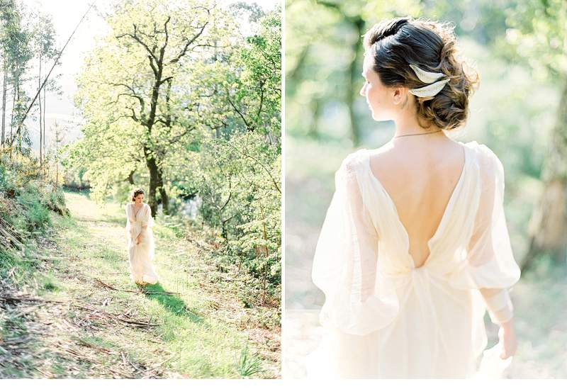 ethereal-summer-wedding-inspirations_0018