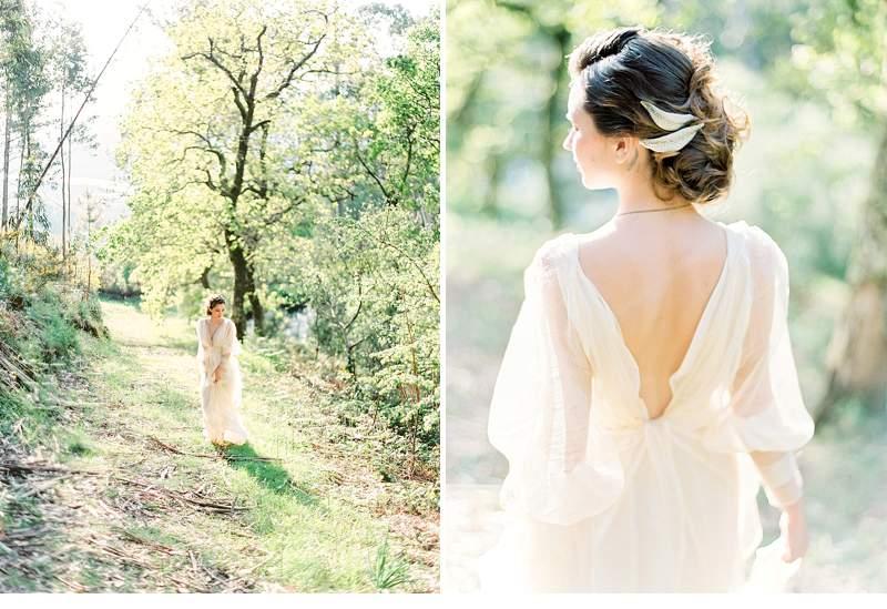 ethereal-summer-wedding-inspirations_0018