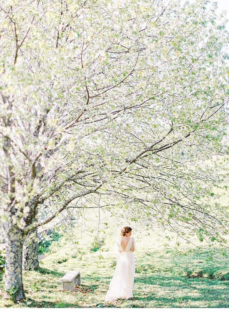 ethereal-summer-wedding-inspirations_0019