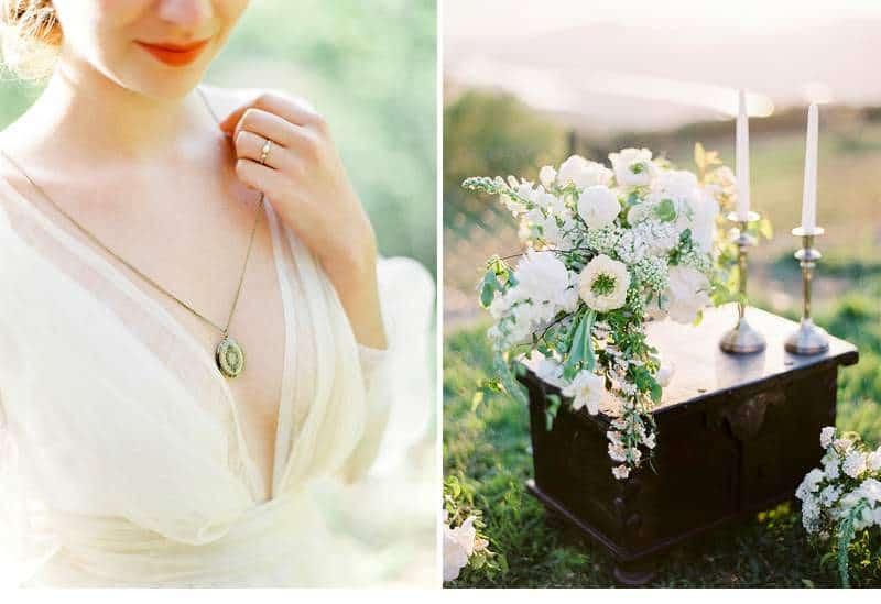 ethereal-summer-wedding-inspirations_0023