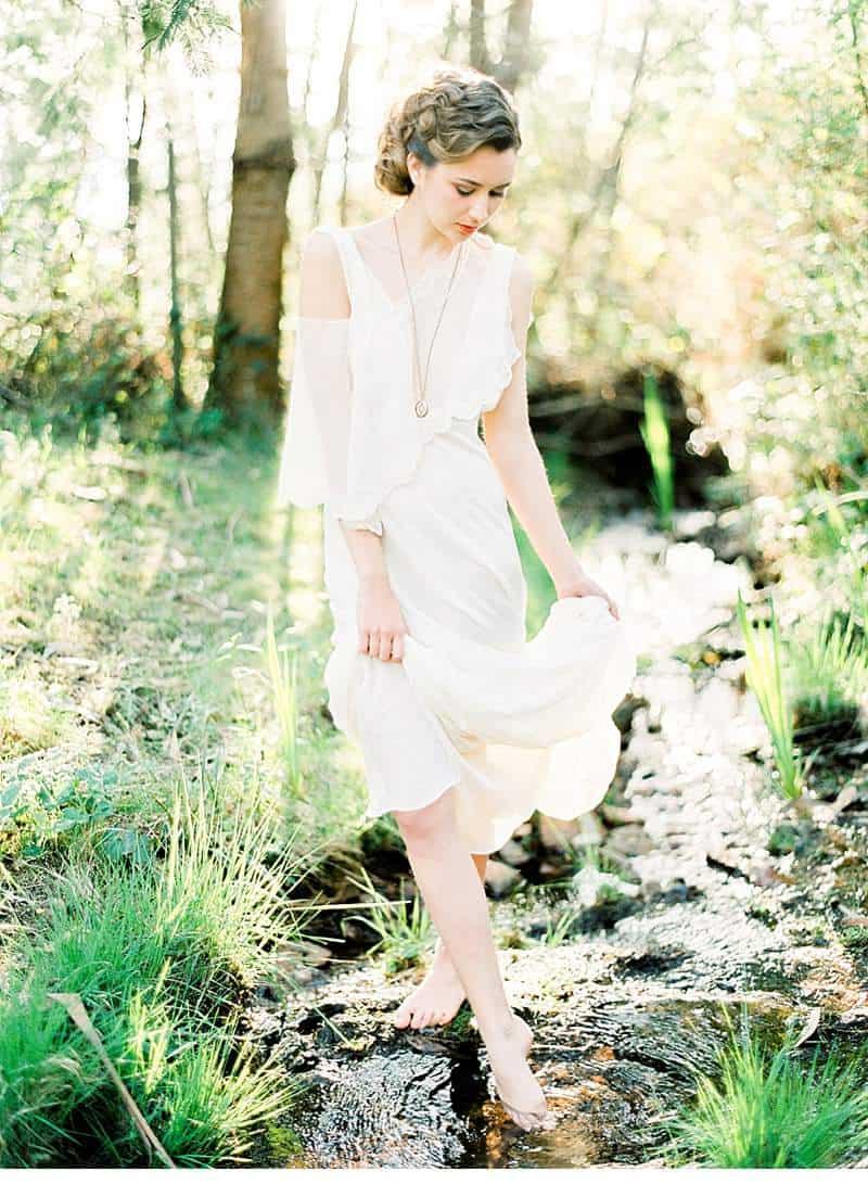 ethereal-summer-wedding-inspirations_0024