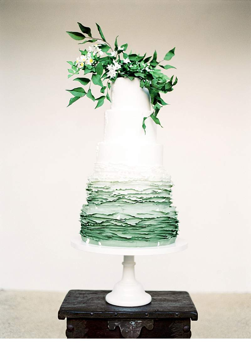 ethereal-summer-wedding-inspirations_0027