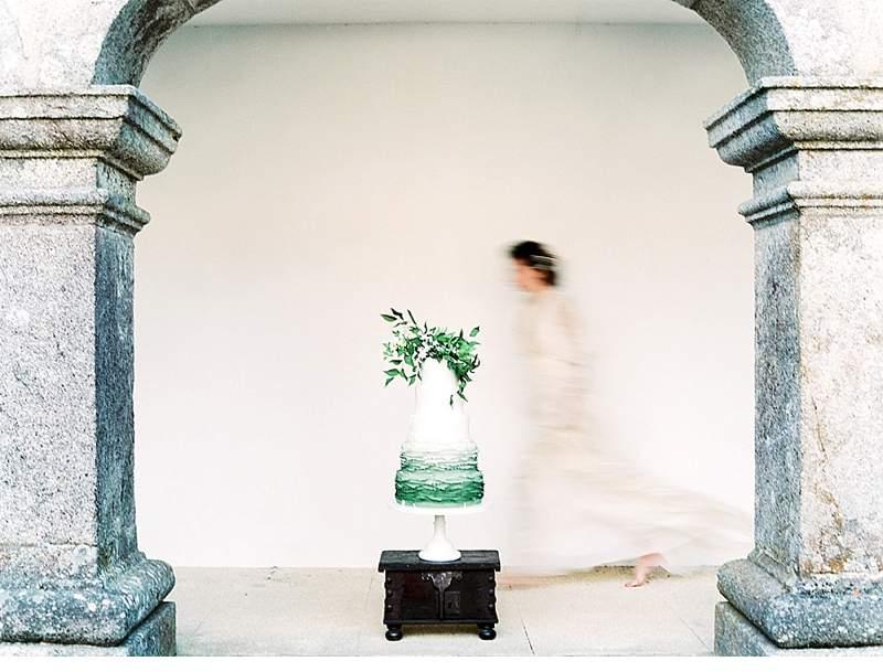 ethereal-summer-wedding-inspirations_0029