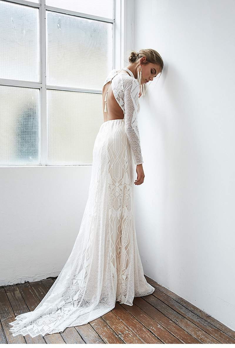 grace-loves-lace-2017-blanc-limited-edition_0011
