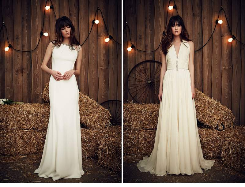 jenny-packham-brautkleider-kollektion-2017-bridaldresses_0002