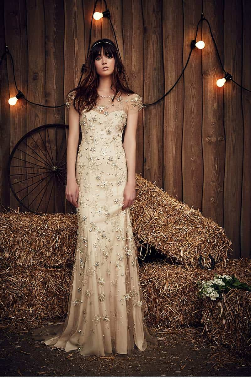 jenny-packham-brautkleider-kollektion-2017-bridaldresses_0004