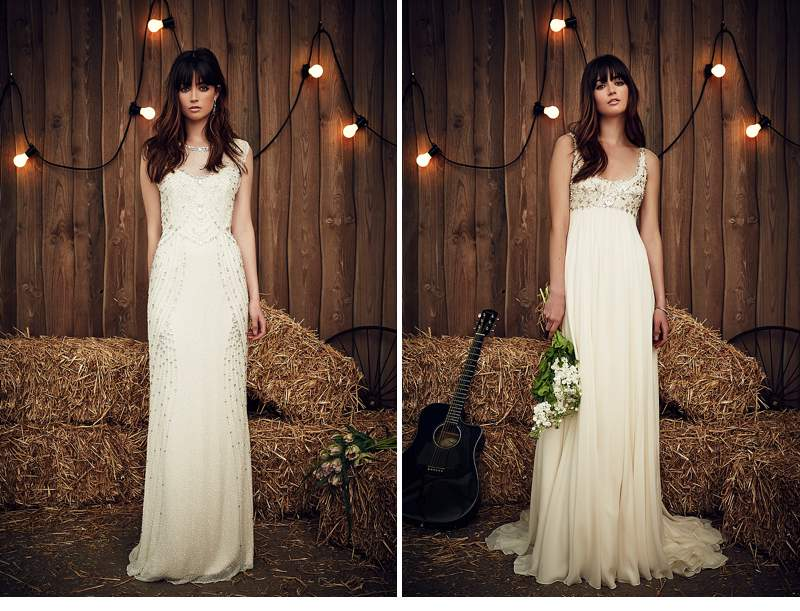 jenny-packham-brautkleider-kollektion-2017-bridaldresses_0005