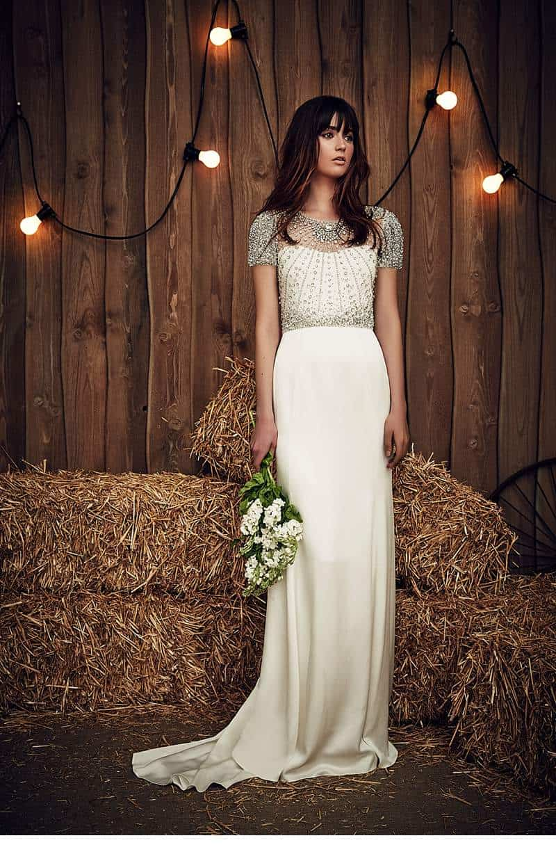 jenny-packham-brautkleider-kollektion-2017-bridaldresses_0006
