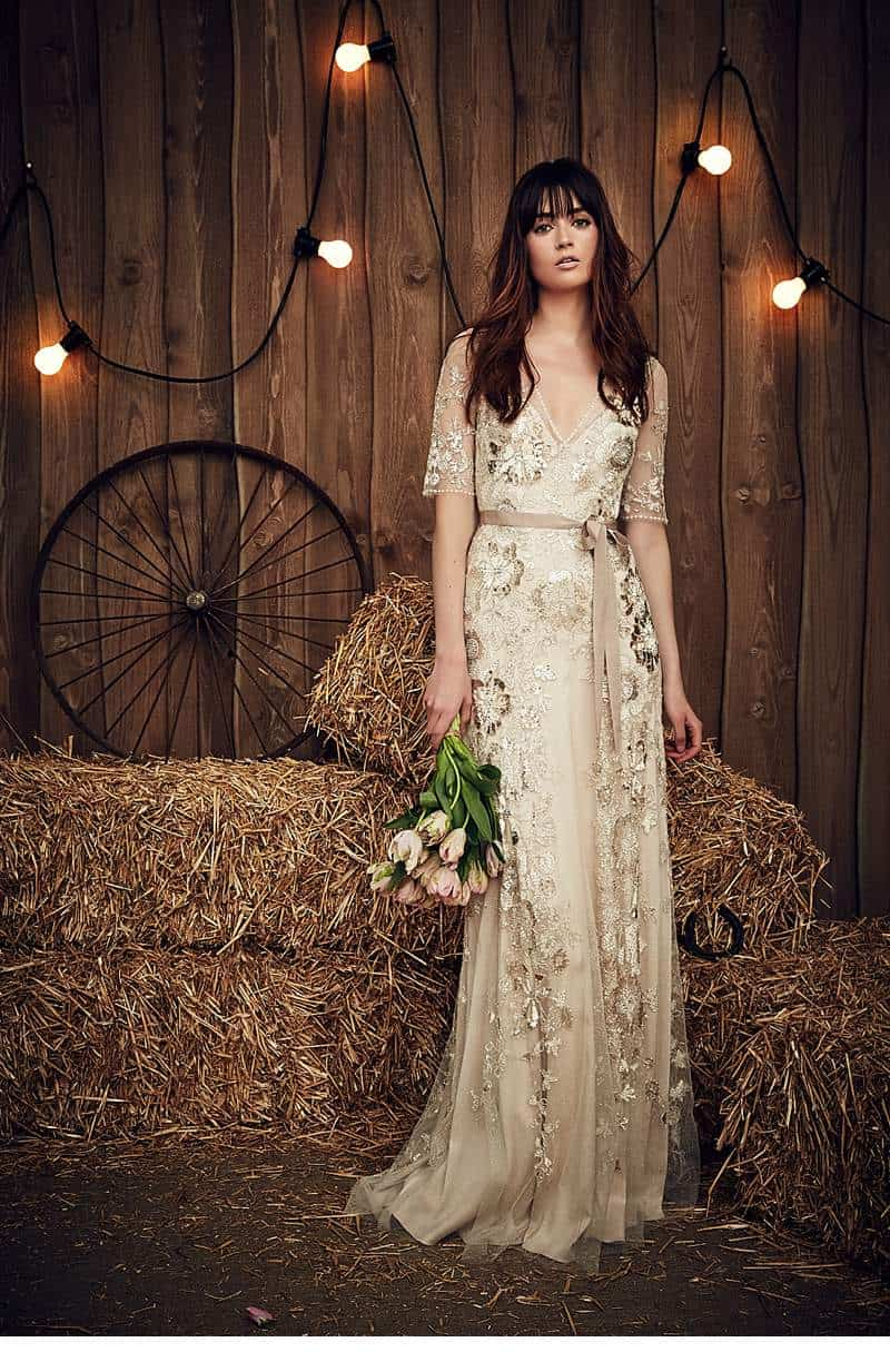 jenny-packham-brautkleider-kollektion-2017-bridaldresses_0007