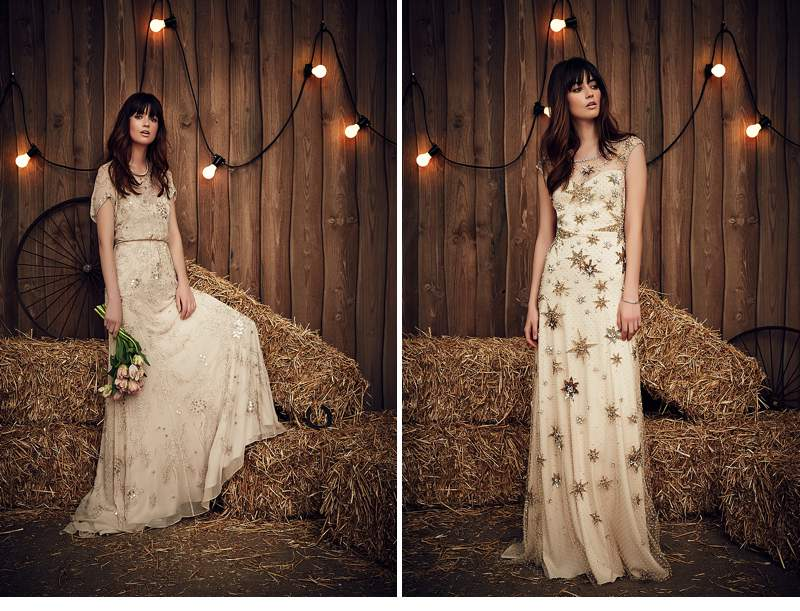 jenny-packham-brautkleider-kollektion-2017-bridaldresses_0008