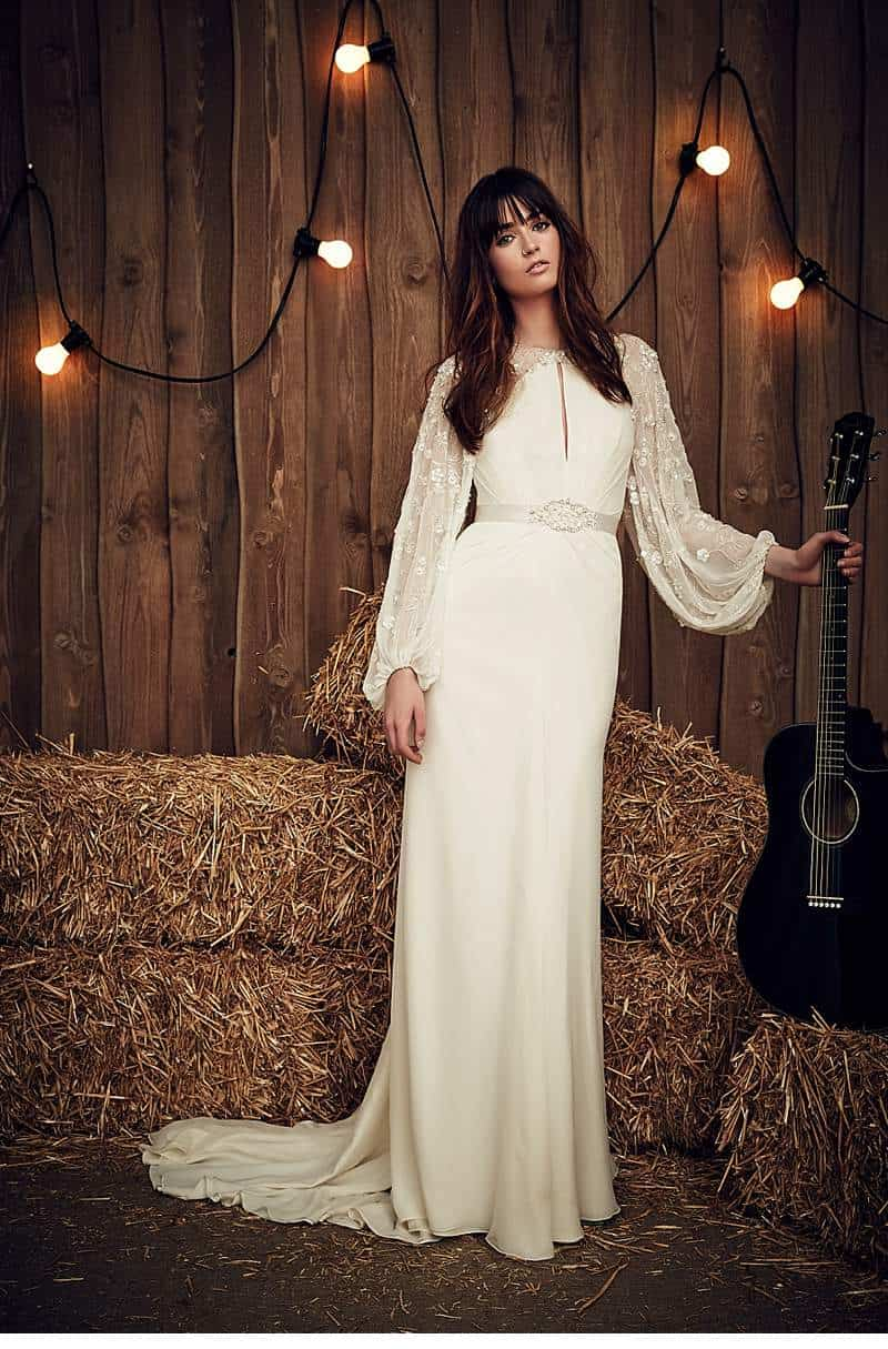 jenny-packham-brautkleider-kollektion-2017-bridaldresses_0009
