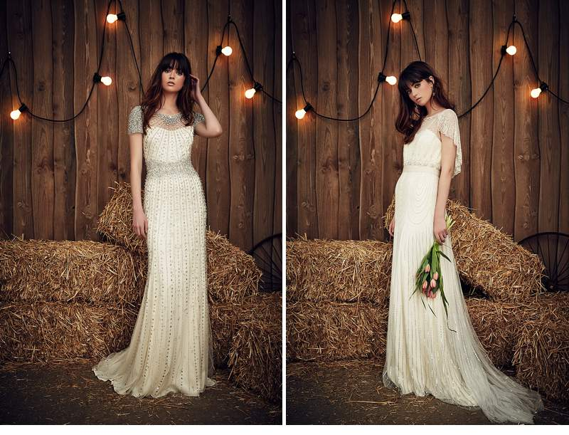 jenny-packham-brautkleider-kollektion-2017-bridaldresses_0010