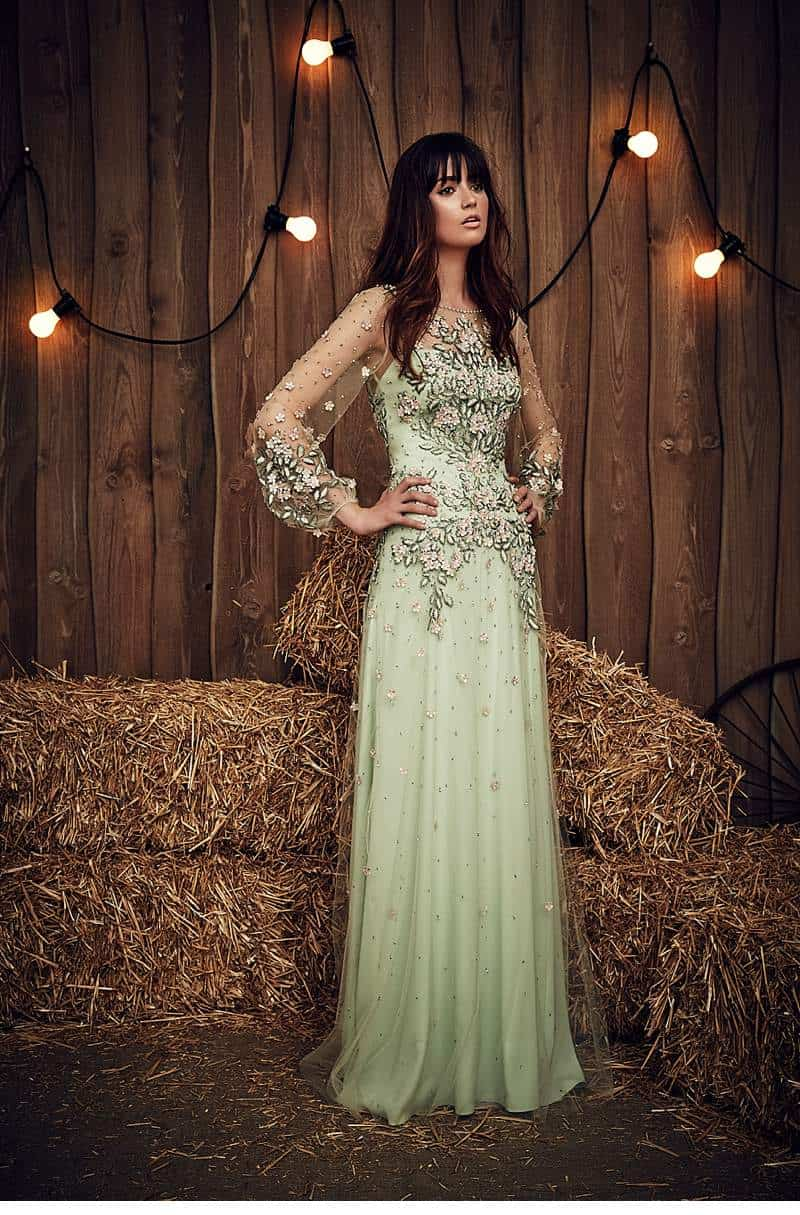jenny-packham-brautkleider-kollektion-2017-bridaldresses_0013