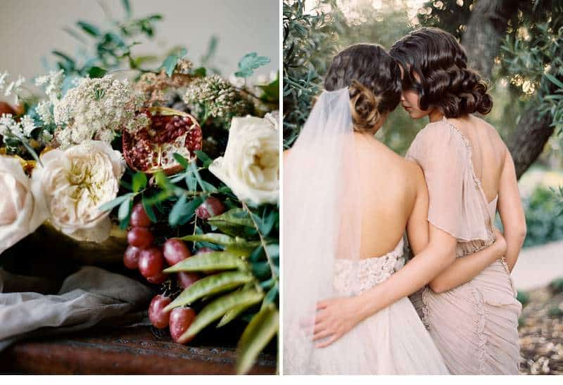 kindred-wedding-inspirations_0002
