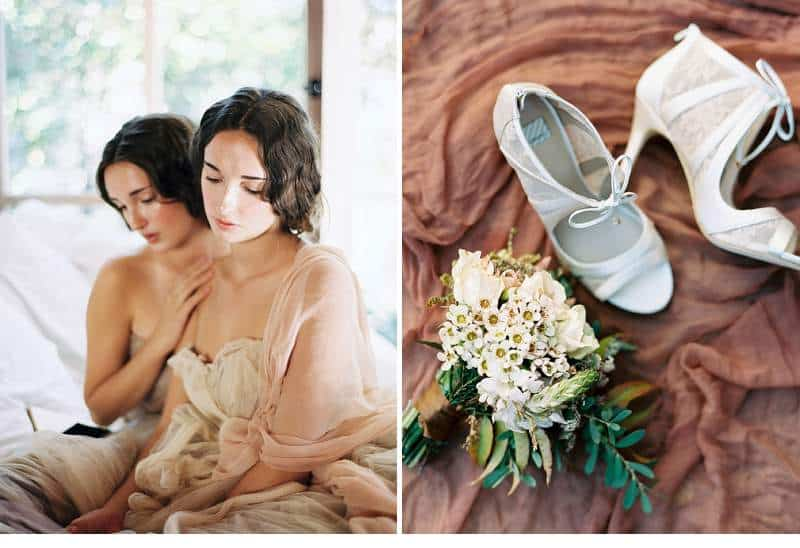kindred-wedding-inspirations_0005