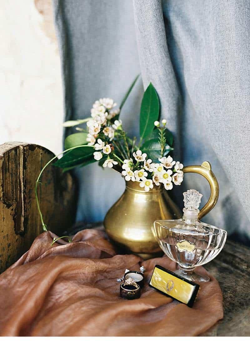 kindred-wedding-inspirations_0012