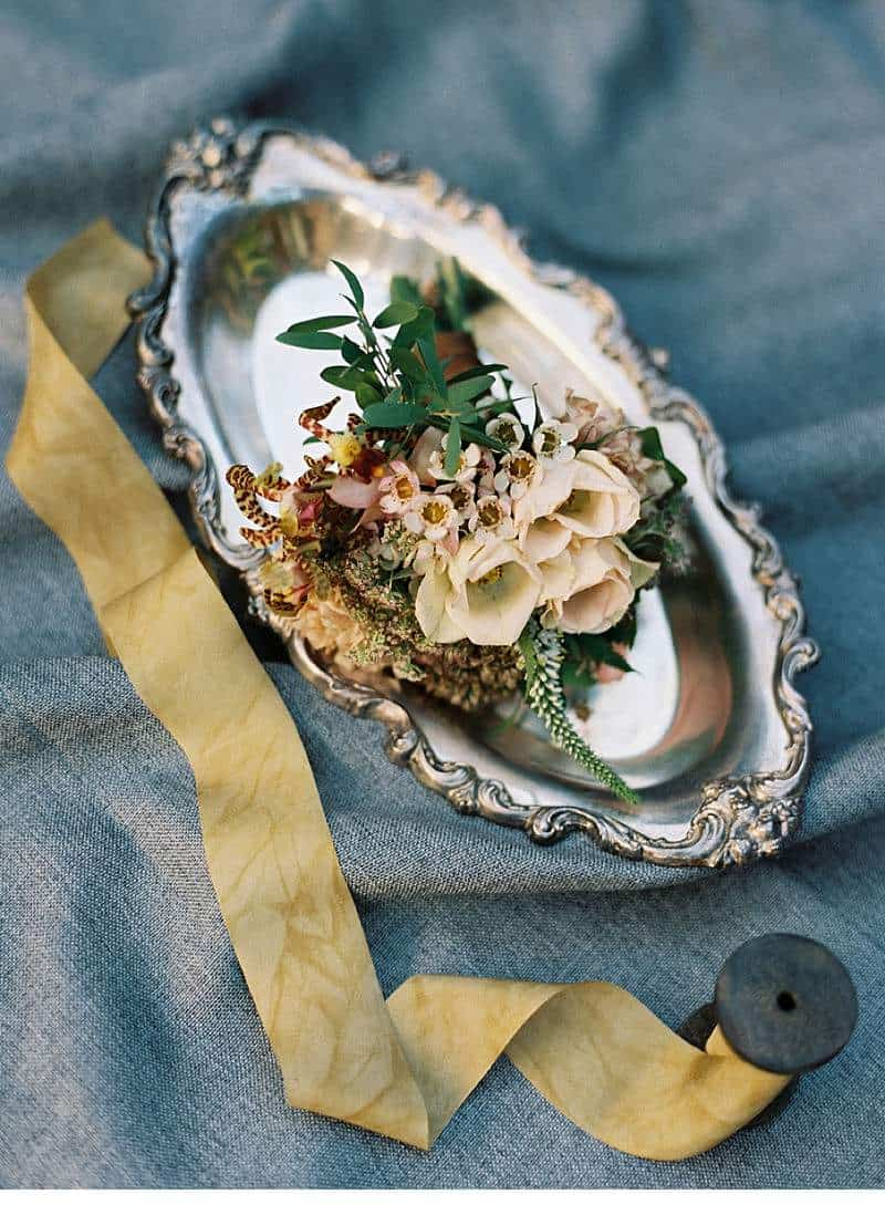 kindred-wedding-inspirations_0014a