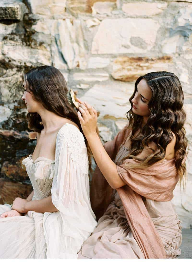 kindred-wedding-inspirations_0015
