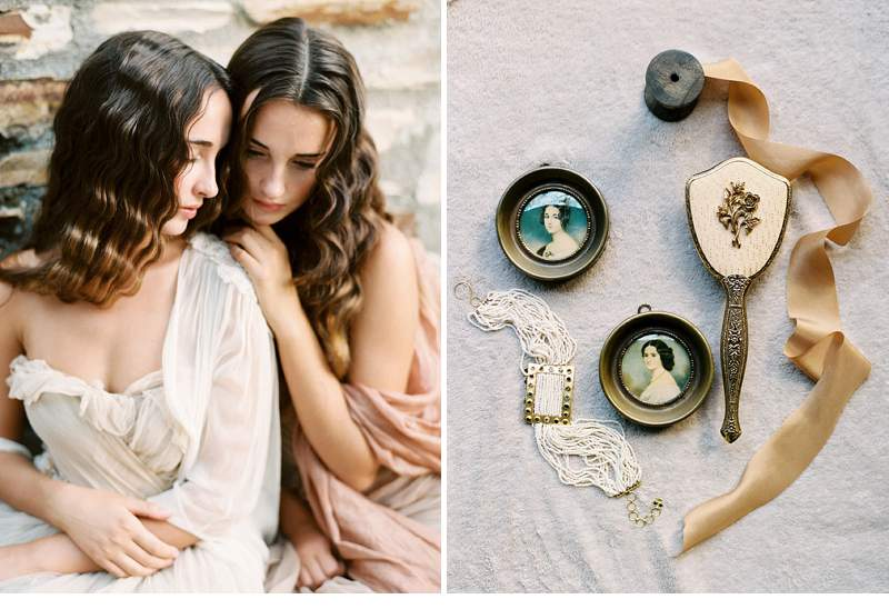 kindred-wedding-inspirations_0016