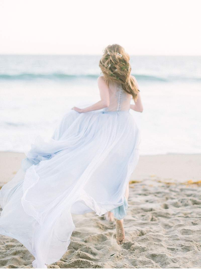 ocean-bride-brautinspirationen-am-strand_0010